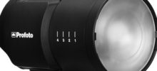 Photo Gear: Profoto Introduces B10 OCF