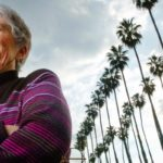 Redlands, CA: Memories Of Palms and Groves Live On In Artist's Work